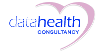 Datahealth Consultancy