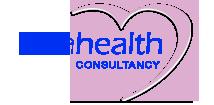 Datahealth Consultancy