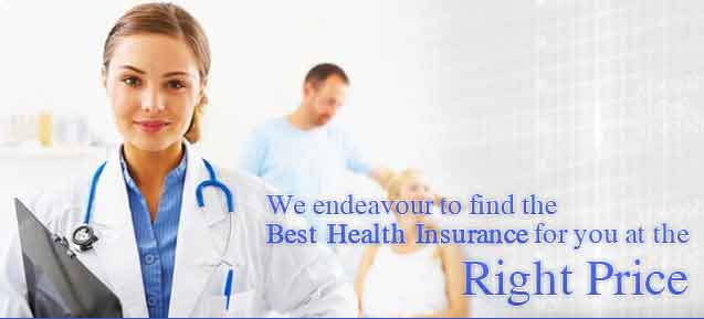 Best Health Insurance at the Right Price